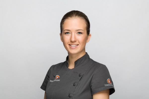 Aneta Nowak