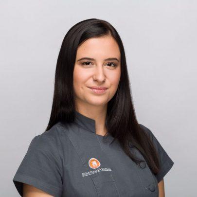 Kamila Kolonko