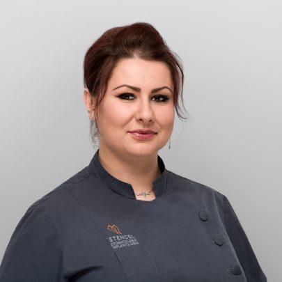 Katarzyna Holewa