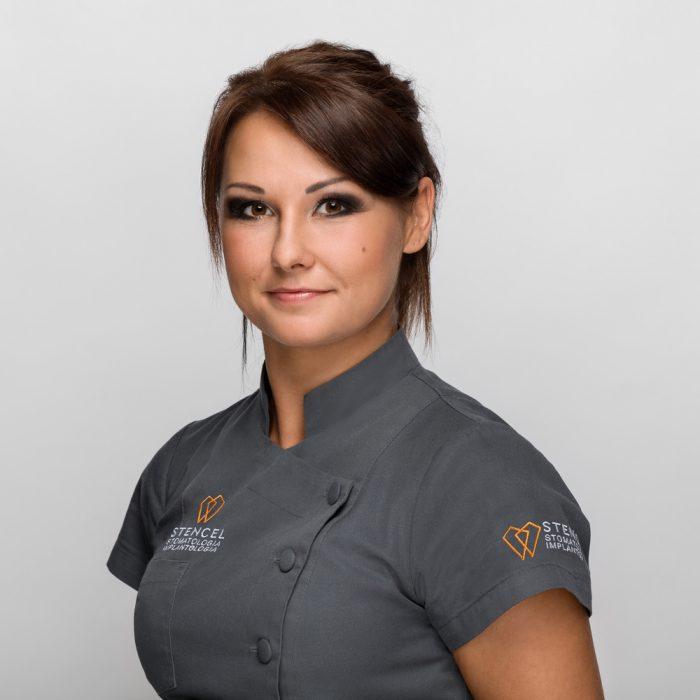 Anna Rybka