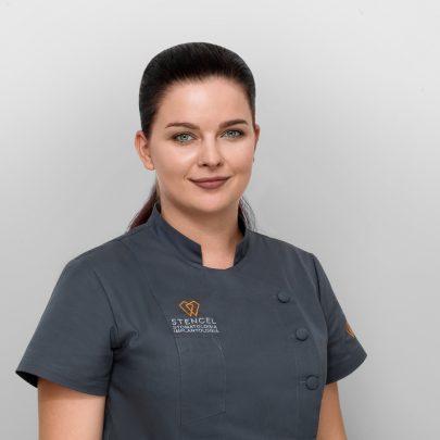 Weronika Jarosz