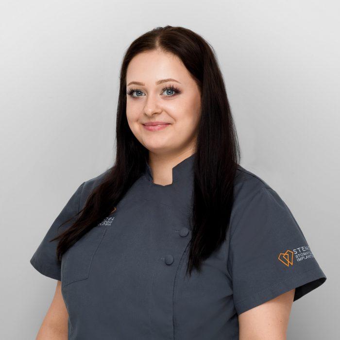 Adrianna Wróblewska